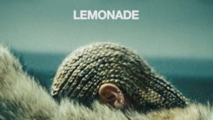 Beyonce Lemonade visual album chinese subtitles culturalbility china