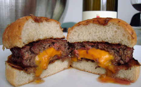 jucy lucy 6 foods worlds culturalbility culture usa china