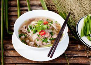 pho vietnam culturalbility china