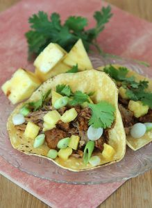 foods of the world tacos al pastor culture culturalbility mexico
