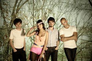 bomba estereo soy yo music video mv colombia culture culturaliblity