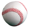 baseball sports small culture china culturalbility