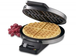 waffle iron foods of the world china culture culturalbility
