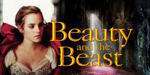 belle emma watson beauty beast culture china culturalbility